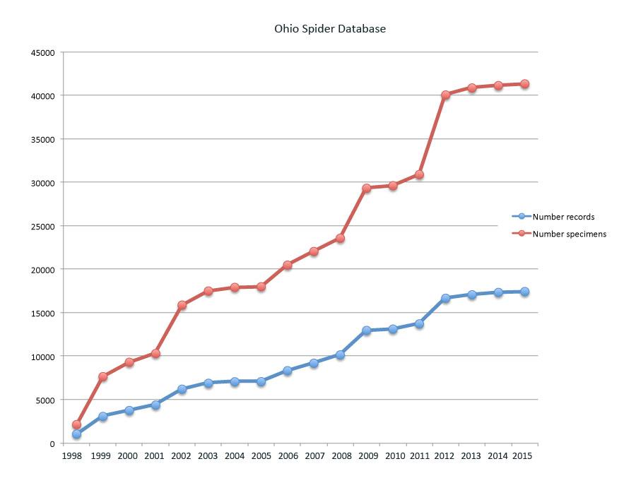 Database_chart
