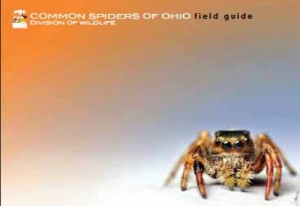 image of field guide cover